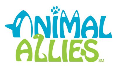 Animal_Allies_2016/animal-allies-logo-color1.jpg