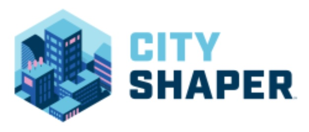 Thema's/city shaper logo.jpg